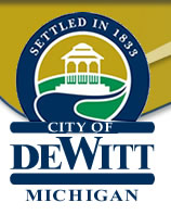 https://www.dewittrecreation.org/Images/cm/citylogo.jpg